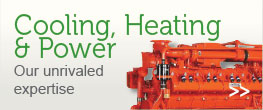 banner_cooling-heating-power